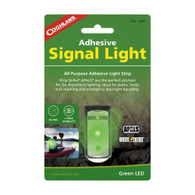 Coghlan's adhesive Signal Light Green
