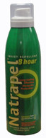 Adventure Medical Kits Natrapel 8-hour 5.0oz. Pump Spray