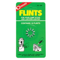Coghlan's Replacement Flints