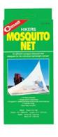 Coghlan's Hiker's Mosquito Net