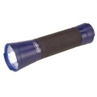 Coleman 2D LED Flashlight