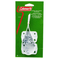 Coleman Cooler Strap and Hinge Package