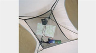 Eureka Gear Loft for Universal Dome Tents