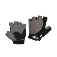 GEMINI BIKE GLOVE 9002-1 SMALL