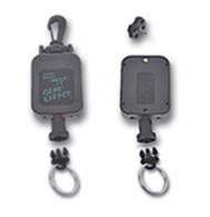 Gear Keeper Small Flashlight Retractor Pin Mount - RT2-0020