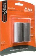 "SOL Duct Tape 2"" x 50'"