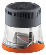 GSI Outdoors Ultralight Salt/Pepper Shaker