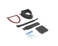 Humminbird MHX-XMK Transducer Installation Kit