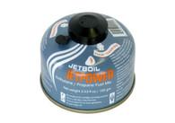Jetboil Jetpower Fuel 100g 3.53oz