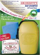J.R.Liggett's A Natural Traveler