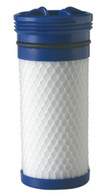 Katadyn Hiker, Hiker Pro and Base Camp Replacement Microfilter Cartridge