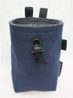 Deluxe Canvas Chalk Bag