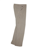 Kuhl Renegade Pants - Khaki