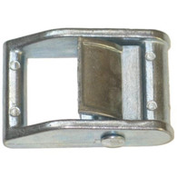 Liberty Mountain 1in. Cam Spring Buckle