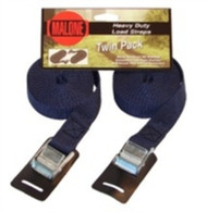 MALONE 9' HD Load Strap - MPG307-9