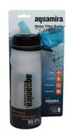 Aquamira Filtered Water Bottle