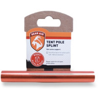 Gear Aid Tent Splint 5/8""