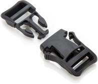 """Gear Aid EZ Pinch 3/4"""" Side-Release Buckle Kit"""