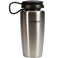 Nalgene 32 oz. Stainless Steel Backpacker Bottle