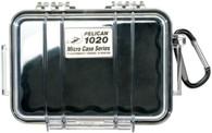 Pelican 1020 Micro Case