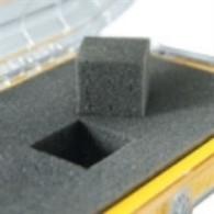 Pelican 1042 Pick n Pluck Foam for 1040 Micro Case