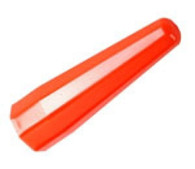 Pelican 2322 Traffic Wand - Orange