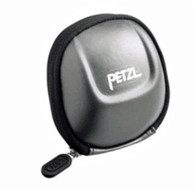 Petzl E93990 Tikka 2 Headtorch Pouch