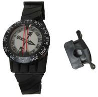 Wrist and Hose Compass - GP020