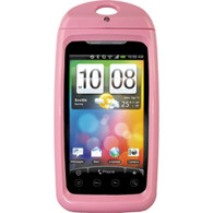 Aryca Tide Smart Phone Dry Case (Pink)