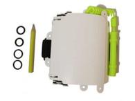Underwater Wrist Slate - WS300