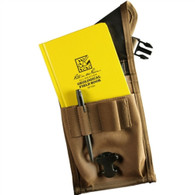Rite in the Rain 540F-KIT Geological Field Book Kit