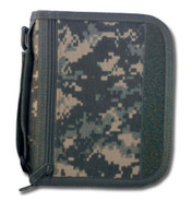 Rite in the Rain ACU Planner Starter Kit - 9250A
