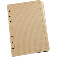 Rite in the Rain Tactical Loose Leaf Paper - Tan - 982T