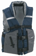 STEARNS - COMPETITOR SERIES VEST - 4180