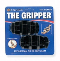 Sterns Nylon Gripper Cleat