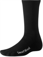 SmartWool Merino Wool Liner Socks