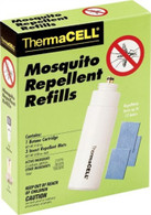 ThermaCell Mosquito Repellent Refills - One Refill