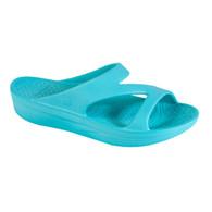 Telic Z-Strap Women's Sandal