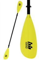 Bending Branches Sunrise GS Recreational Kayak Paddle