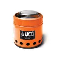 UCO Micro Candle Lantern - Orange