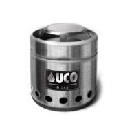 UCO Candelier Painted Lantern - Aluminum