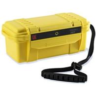 UK ULTRABOX 307 With Liner - Yellow
