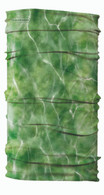 UV XL Buff - Water Camo Green
