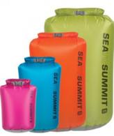 Sea to Summit Ultra-Sil Dry Sack