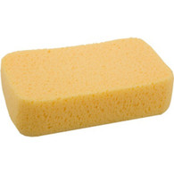 SeaLect Designs Synthetic Boat Sponge