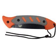 Ultimate Survival Technologies SaberCut Field Saw 7.0