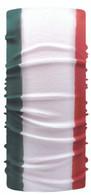 Italy Soccer Flag Original Buff