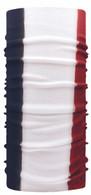 France Soccer Original Buff