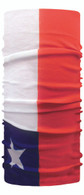 Chile Soccer Flag Original Buff