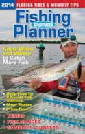 Florida Sportsman 2014 Fishing Planner